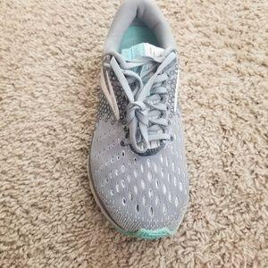 Brooks Glycerin 17 Women's Running Shoes size 6 5